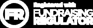 funding-regulator-logo.png