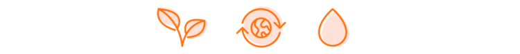 c16_nature-sustainable-alternative_ICONS.png