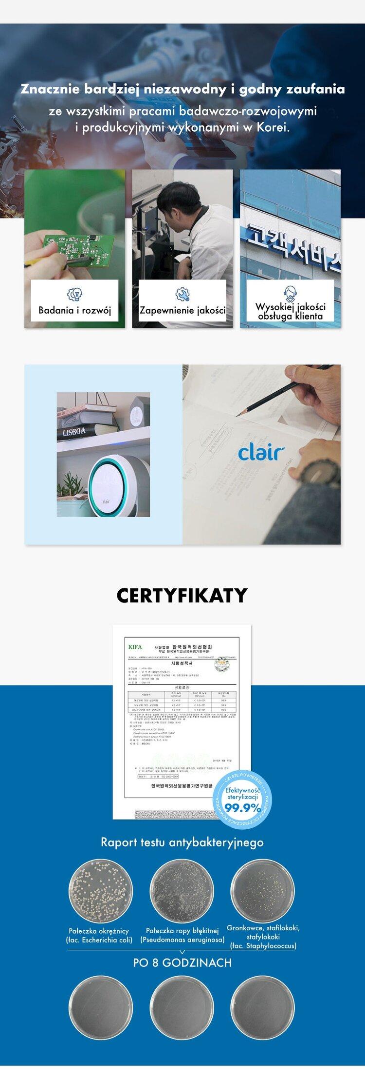 Clair V2 opis-kopia 7.jpg