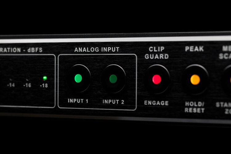 CONVERT-AD-PLUS-analog-input-1024x683.jpg
