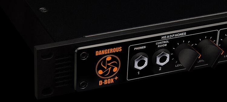 d-box-plus-total-monitoring.jpg