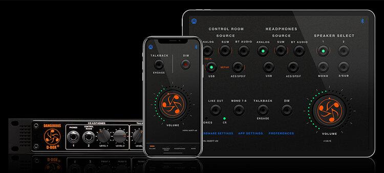 d-box-plus-remote-control.jpg