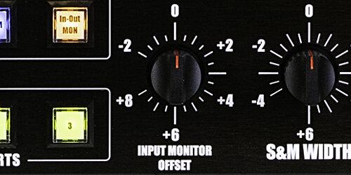 MASTER-Input-Monitor-Offset.jpg