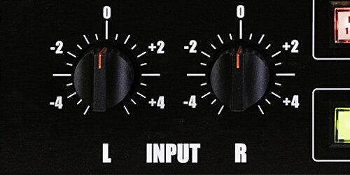 Master-LR-Input.jpg