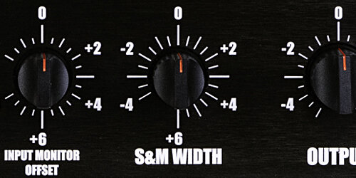 MASTER-S-M-Width.jpg