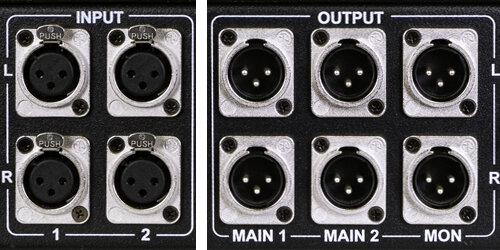 MASTER-Input-Output.jpg