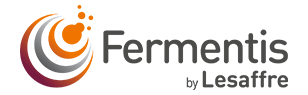 Logo-Fermentis-4.png