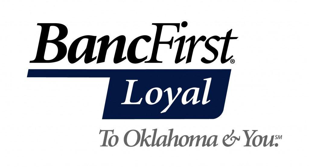 BancFirst-Logo-2018.jpg