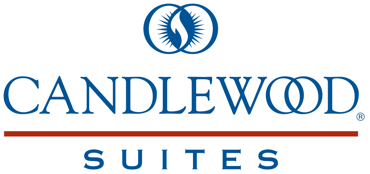 candlewood suites.png