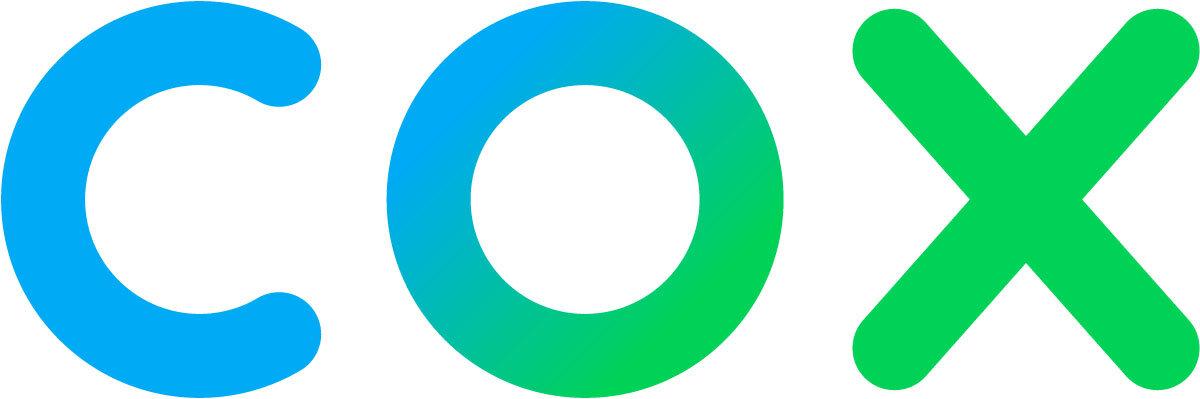 cox_logo_gradient_large.jpg