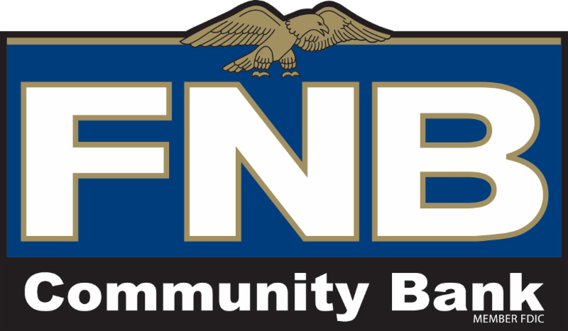 fnb community bank.png