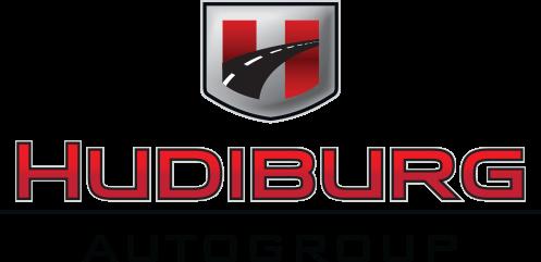 hudiburg-logo.png