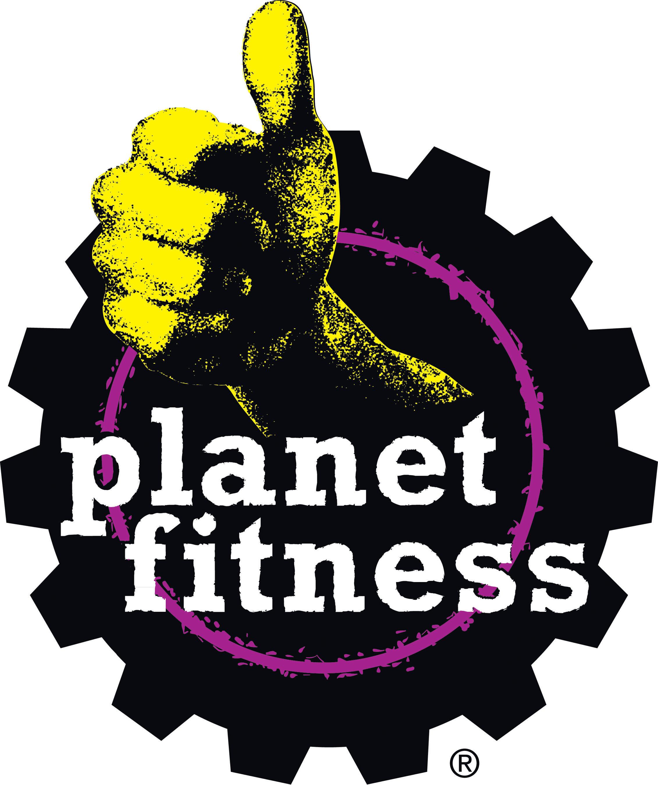 planet fitness.jpeg