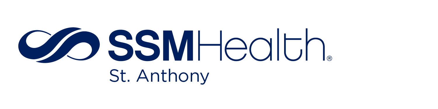 ssm-health-st-anthony-only-logo.png