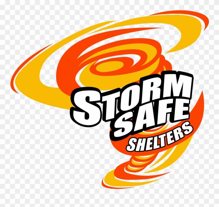 storm safe.png