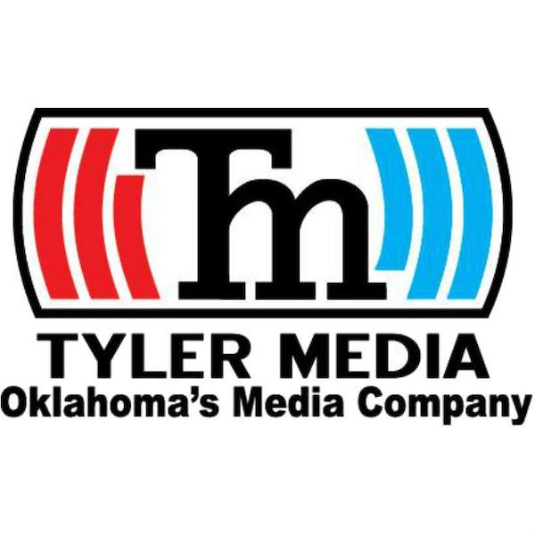 tylermedia.png
