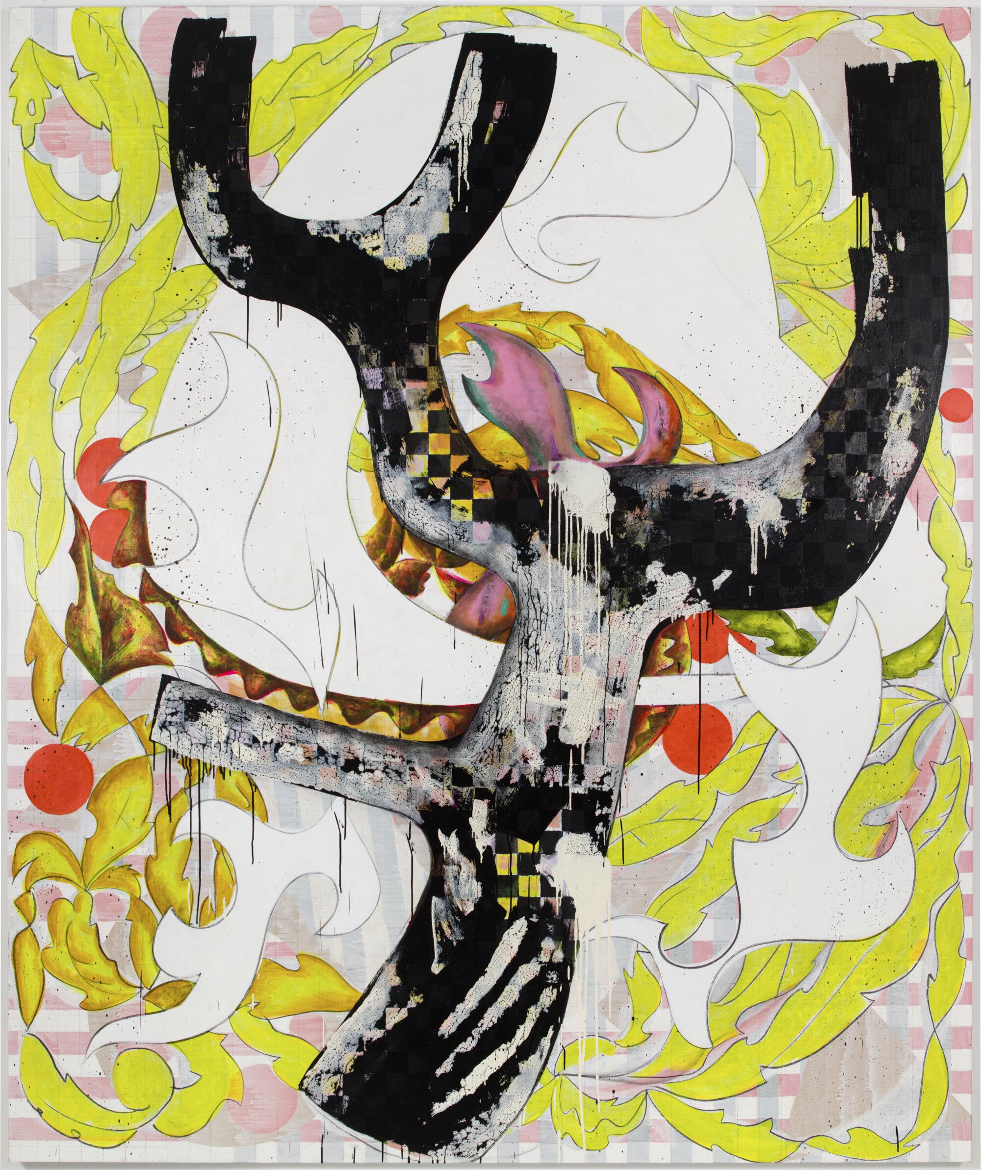 Charline-Von-Hely-Collection-Issue 3.jpg