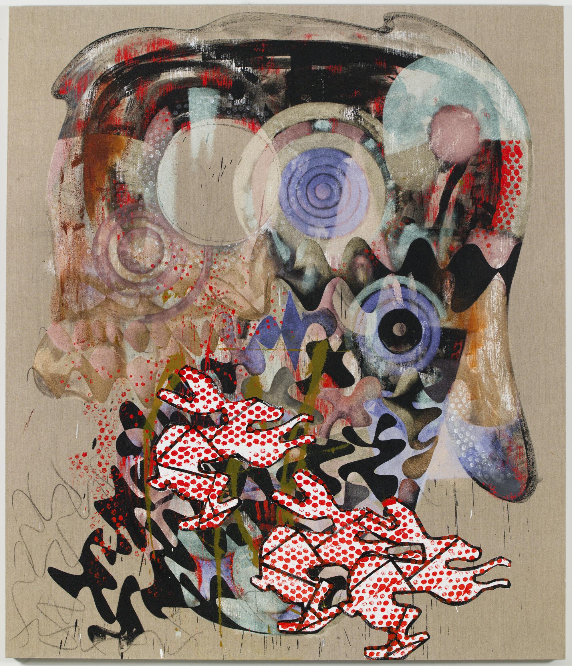 Charline-Von-Hely-Collection-Issue 1.jpg