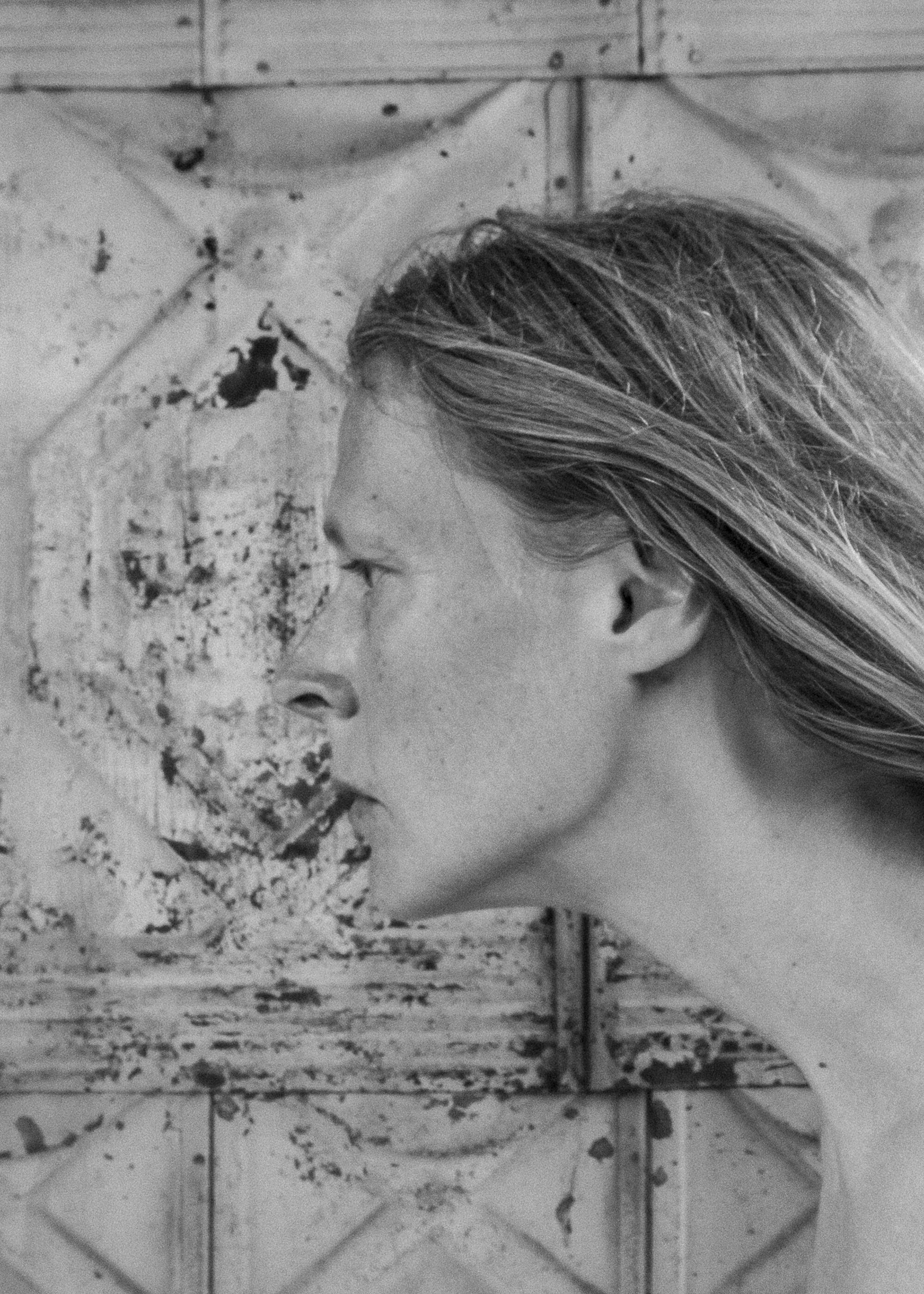 Laura-Morgan-Mark-Rabadan-Collection-Issue 4.jpg