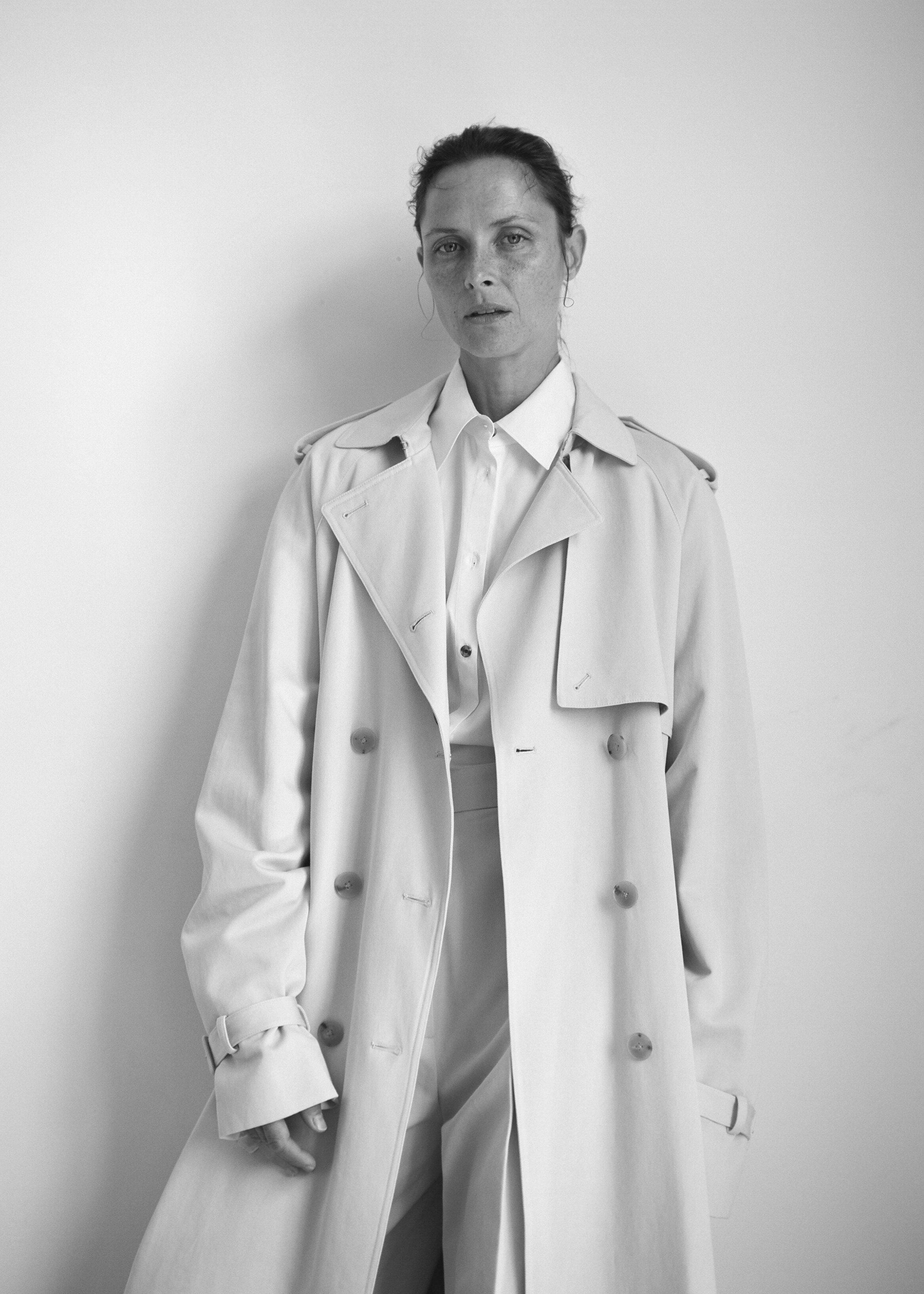 Tasha-Tilberg-Mark-Rabadan-Collection-Issue 2.jpg