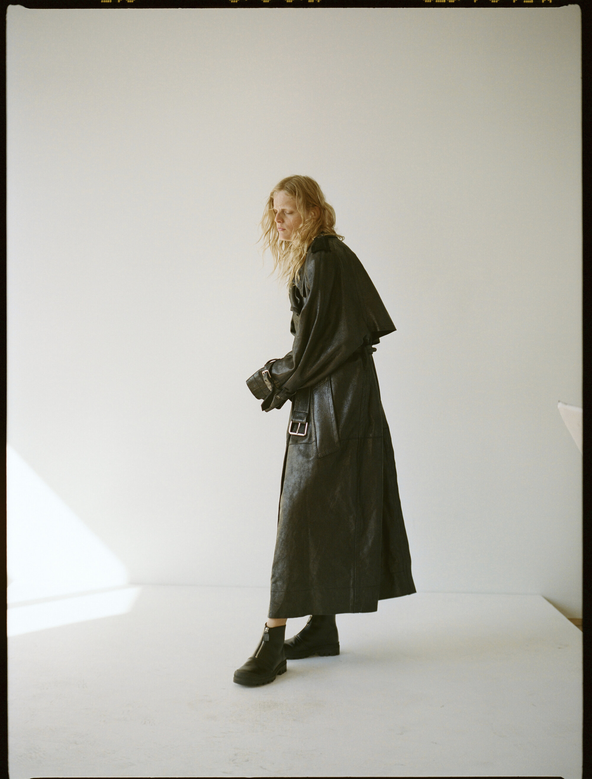 Hanne-Gab-Odiele-by-Mark-Rabadanr-Collection-Issue 4.jpg