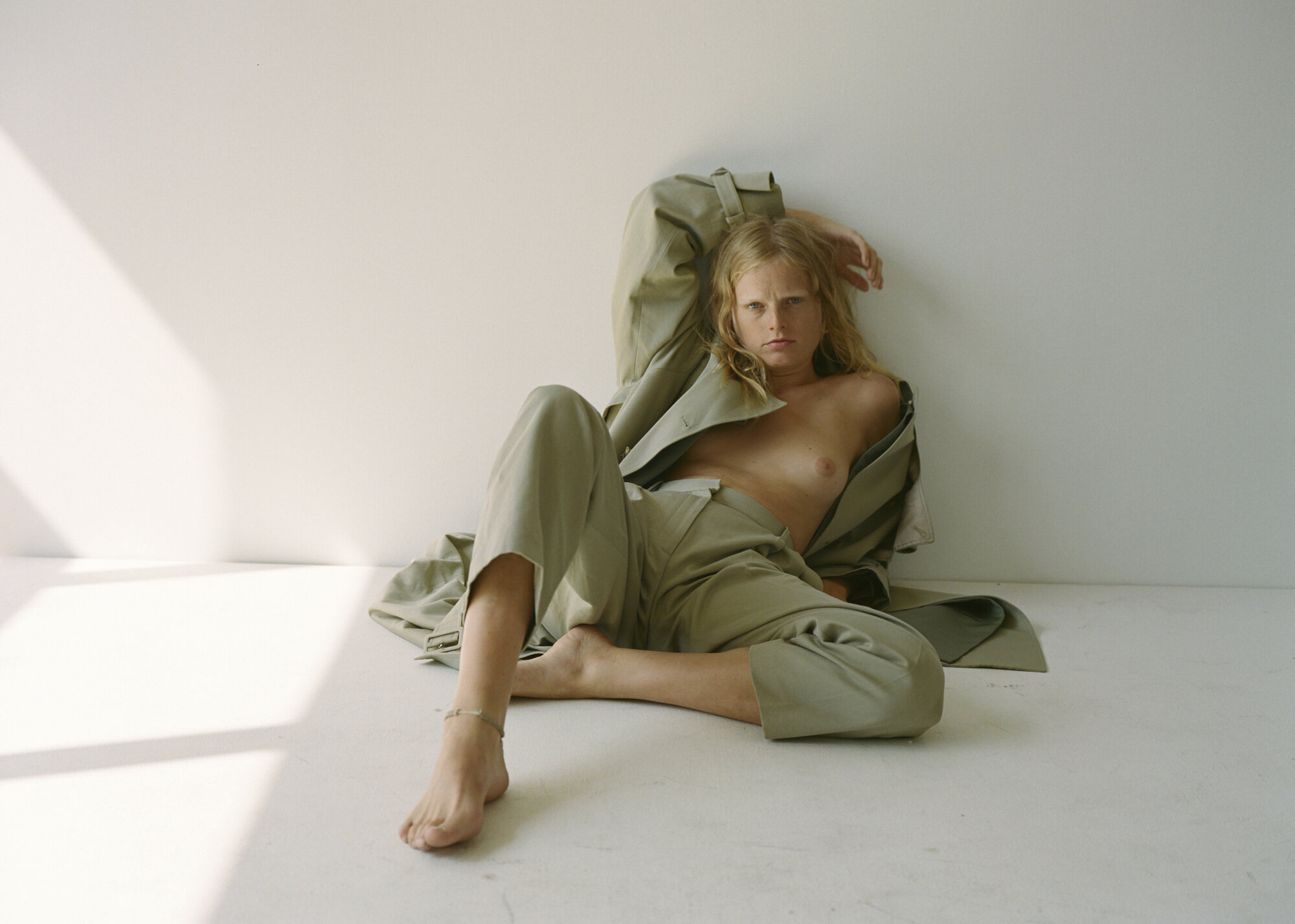Hanne-Gab-Odiele-by-Mark-Rabadanr-Collection-Issue 6.jpg