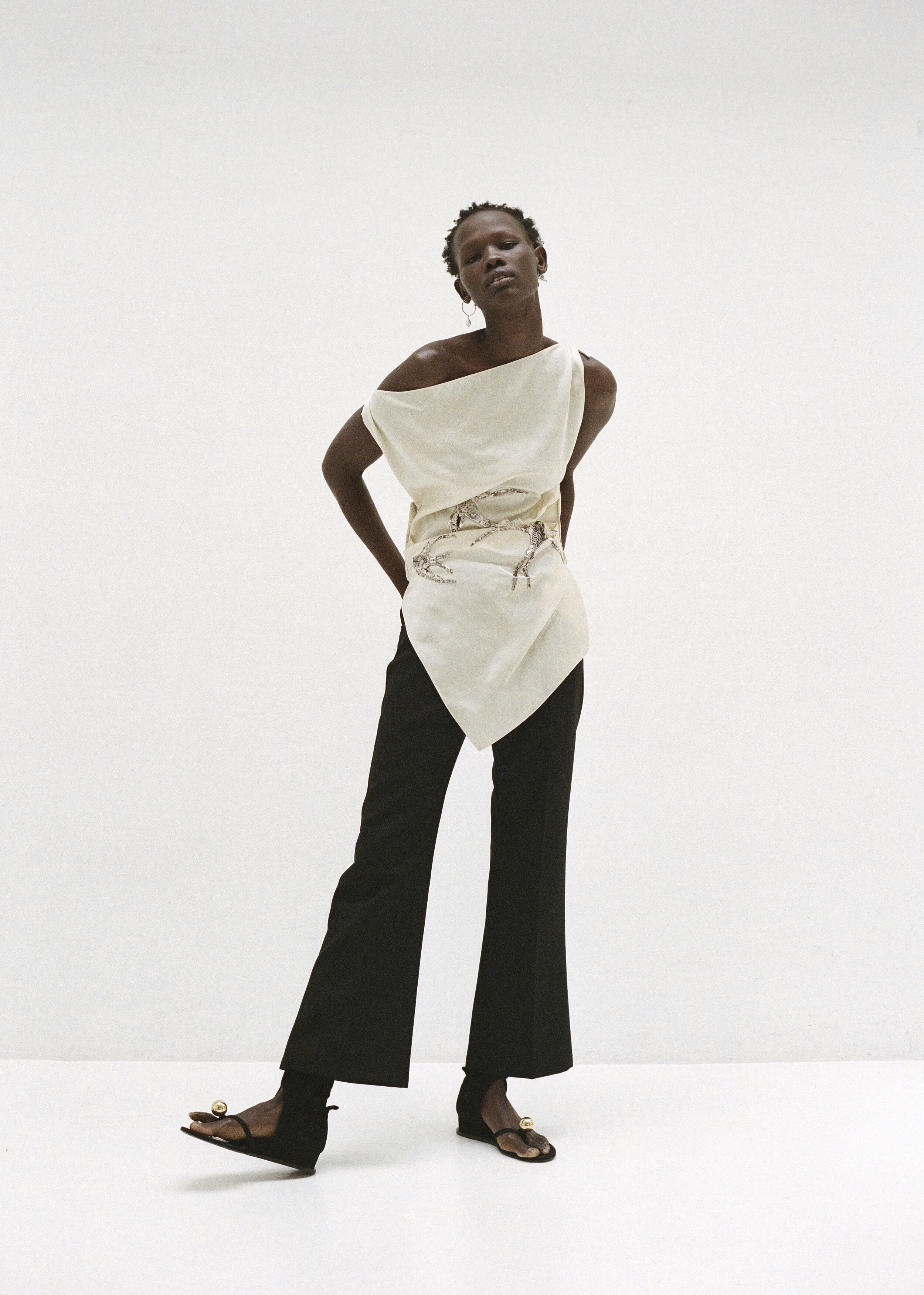 Shanelle-Nyasiase-by-Mark-Rabadan-Collection-Issue 5.jpg