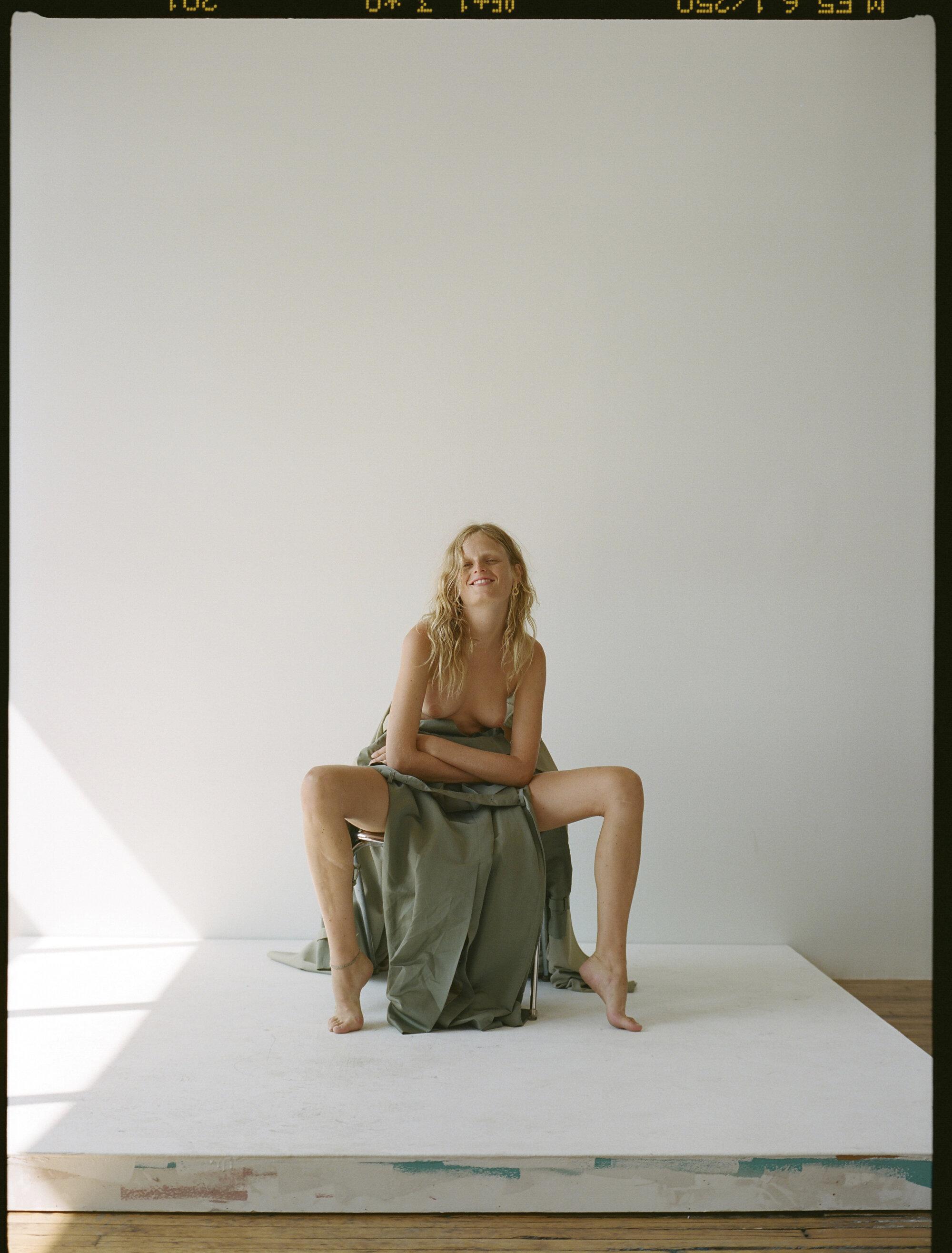 Hanne-Gab-Odiele-by-Mark-Rabadanr-Collection-Issue 5.jpg