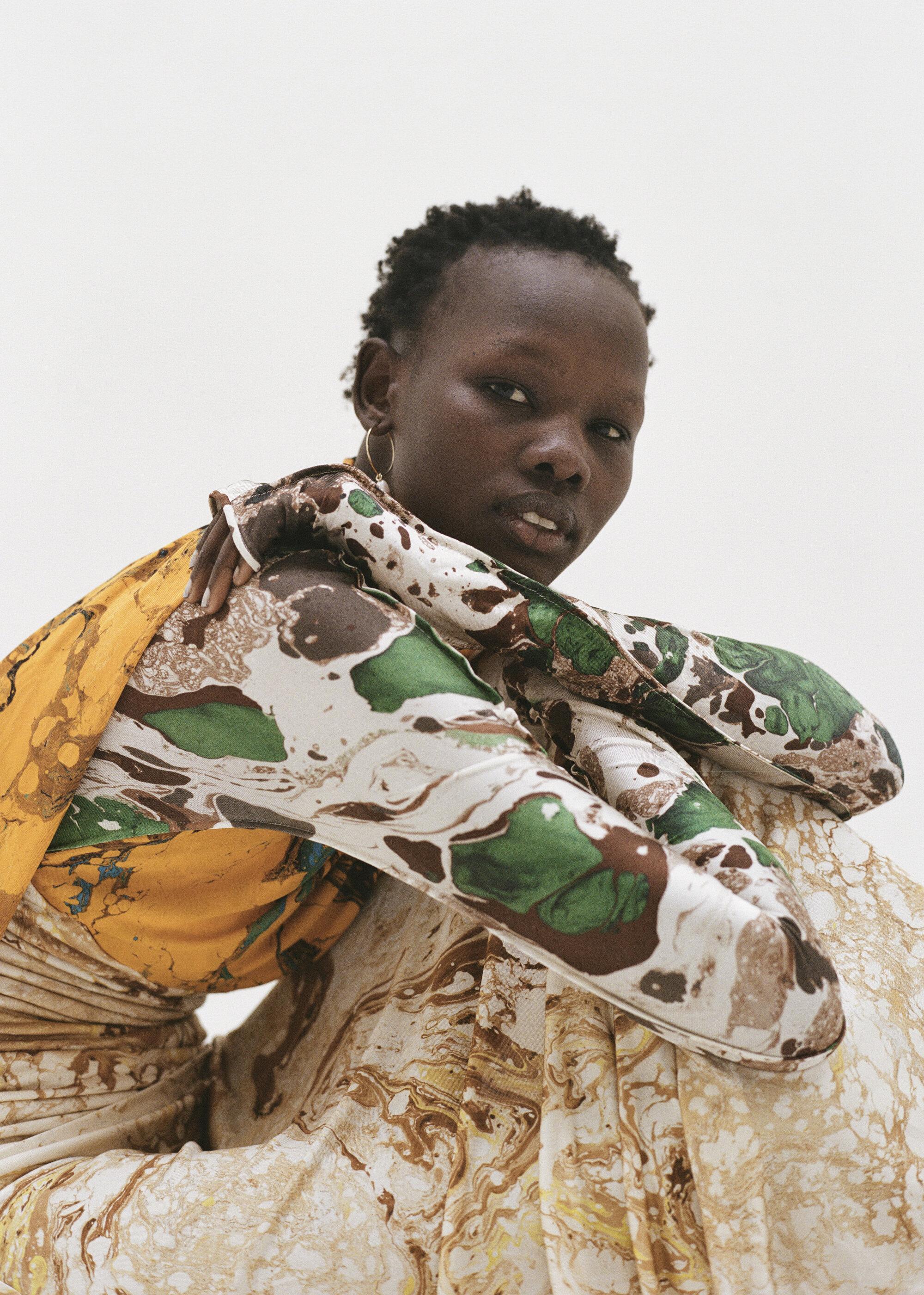 Shanelle-Nyasiase-by-Mark-Rabadan-jil-Sander-Collection-Issue 5.jpg