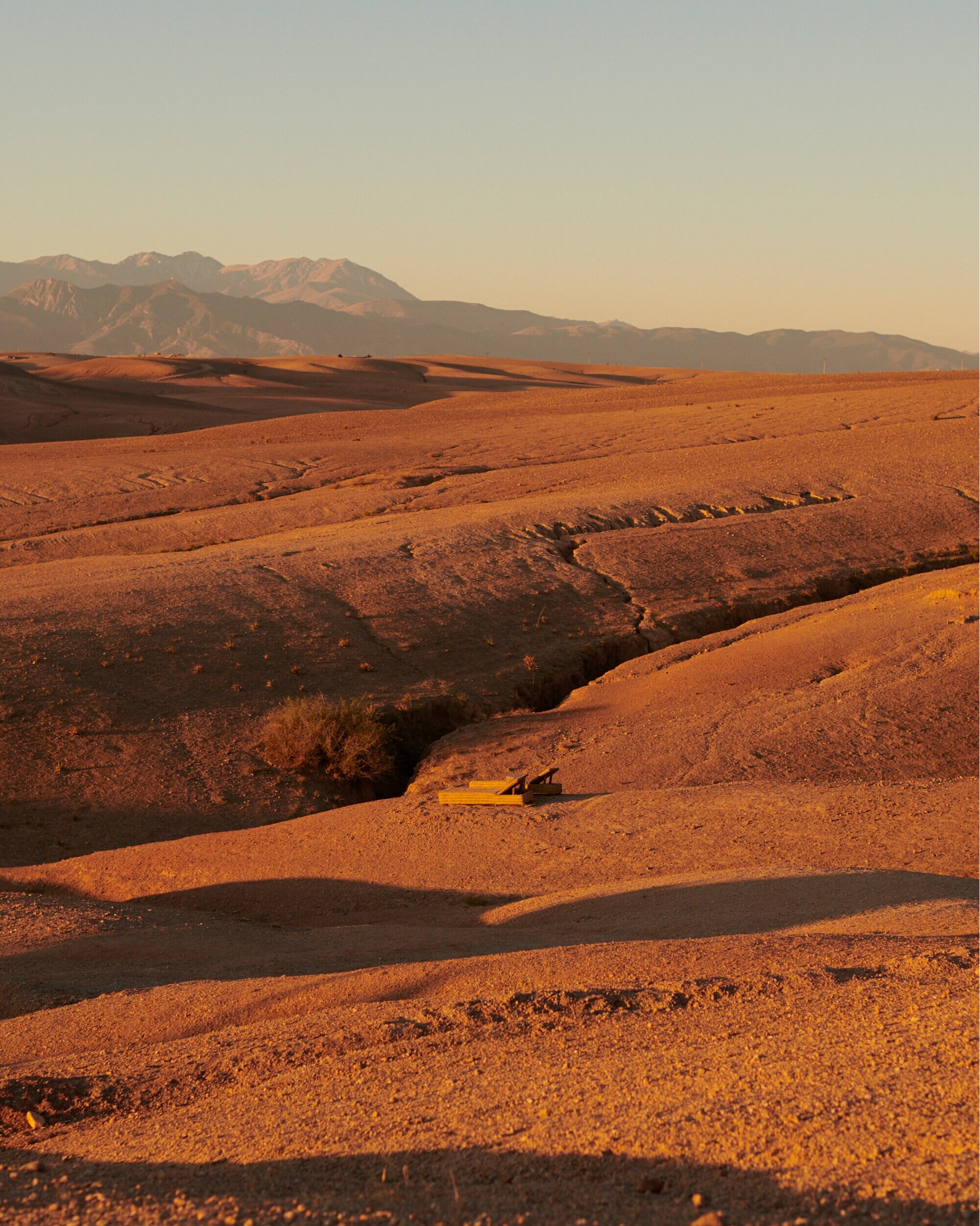 Scarabeo-Desert-camp-Collection-Issue.jpg