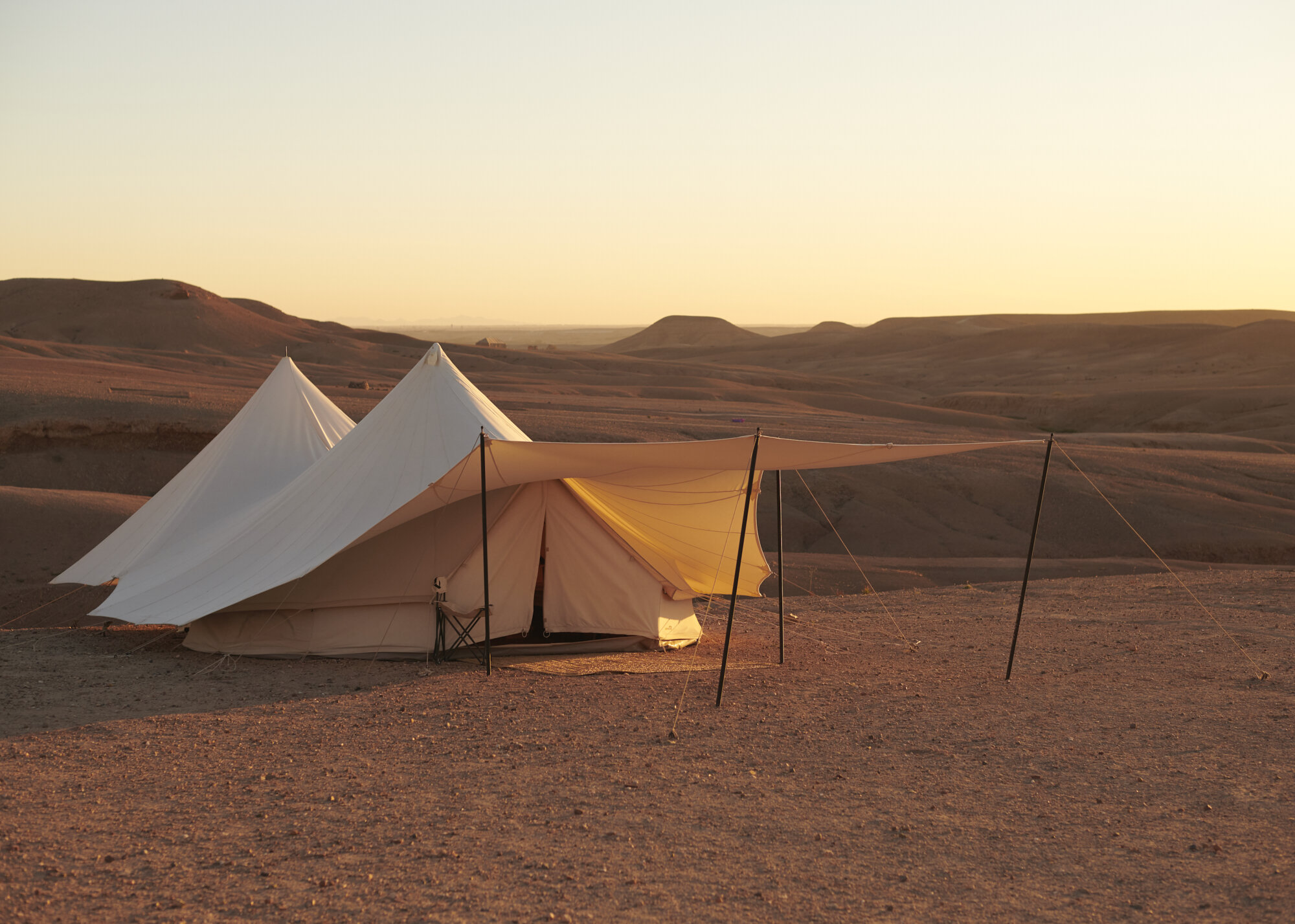 Scarabeo-Desert-Camp-Collection-Issue 1.jpg