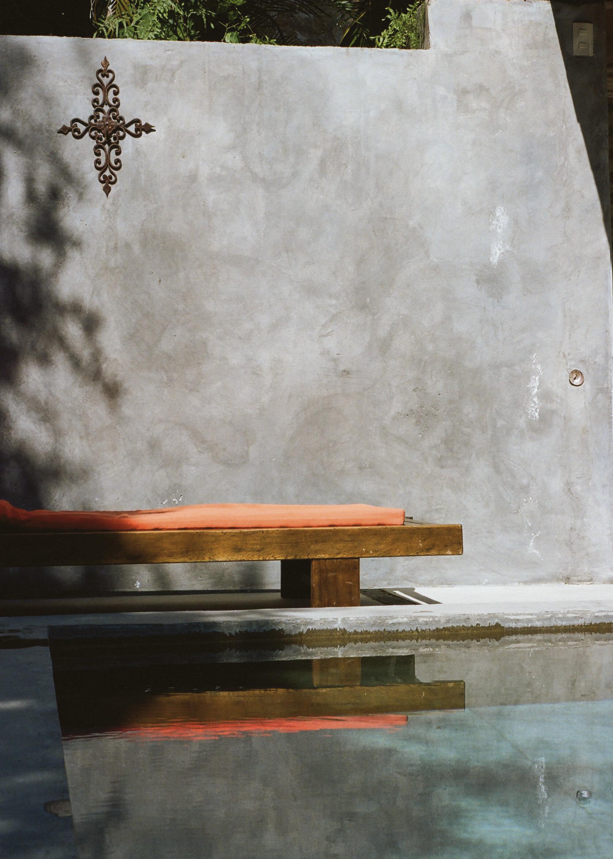 Verana-Collection-Issue 15.jpg