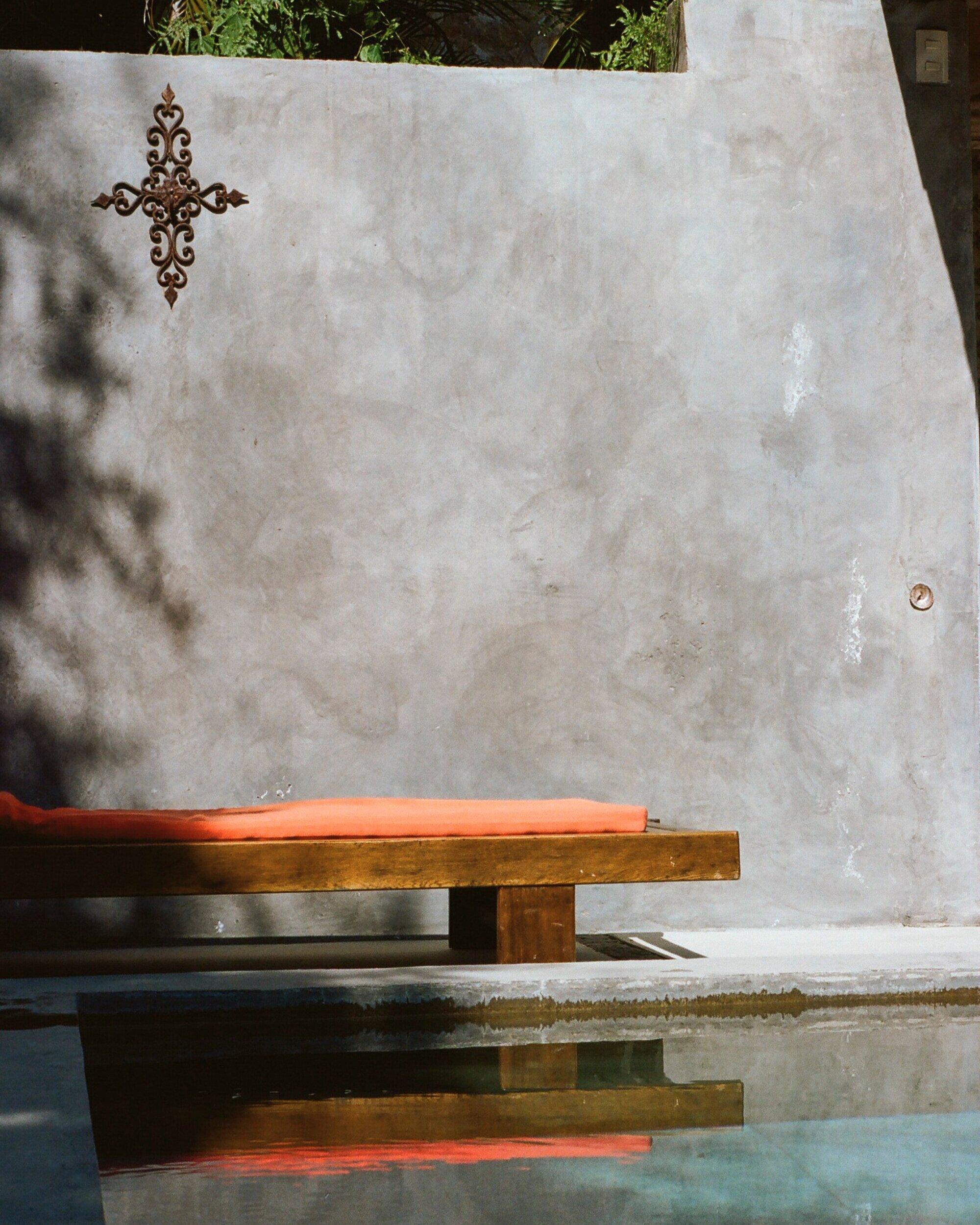 Verana-Collection-Issue+15.jpg