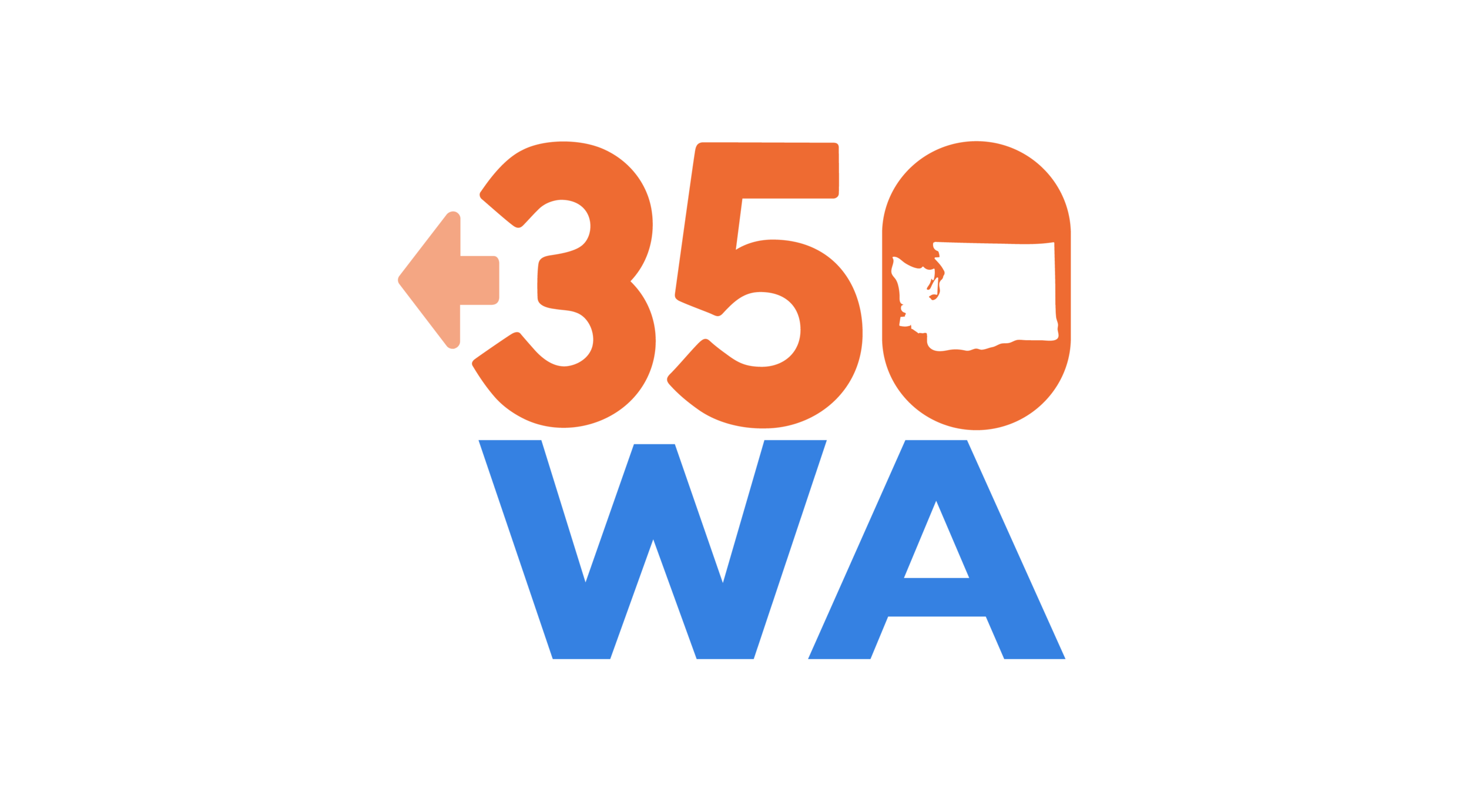 350 logo 4 (vers 2).png