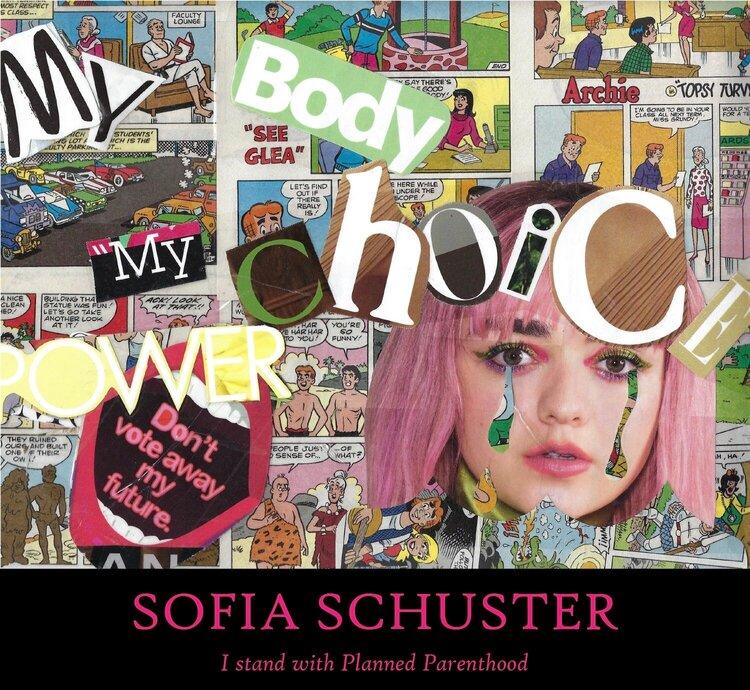 Sofia+My+Body+My+Choice+collage.jpg