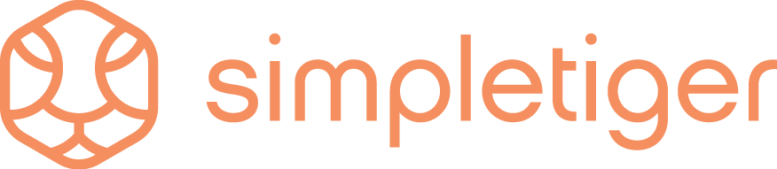 logo-orange-transparent.png