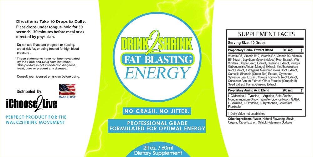 Fat Blasting Energy Drops.jpg