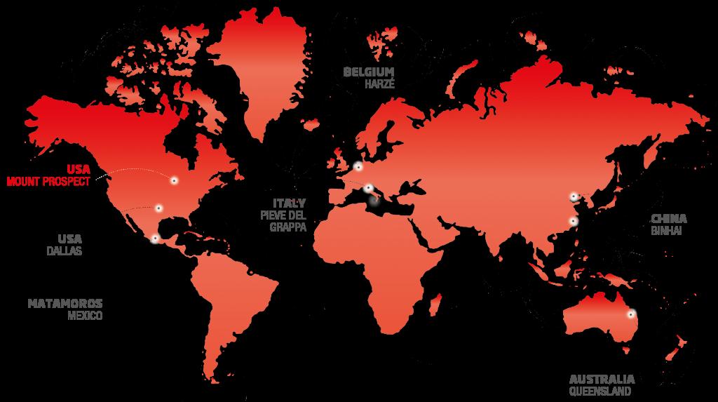 SITEWEB-carte-du-monde-petit-format-01-1024x573.png