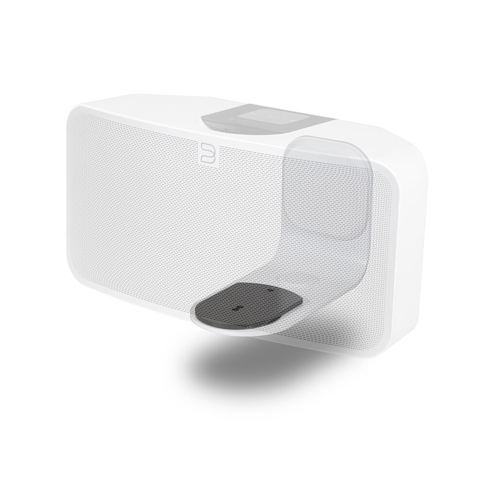 Bluesound PULSE Wall Mount for Pulse & Pulse Mini, with swivel ...