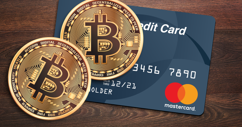 mastercard-patent-for-bitcoin-transactions-lg-1.png