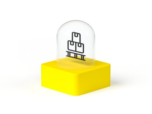 Hub+Boxes+Pill+solo.jpg