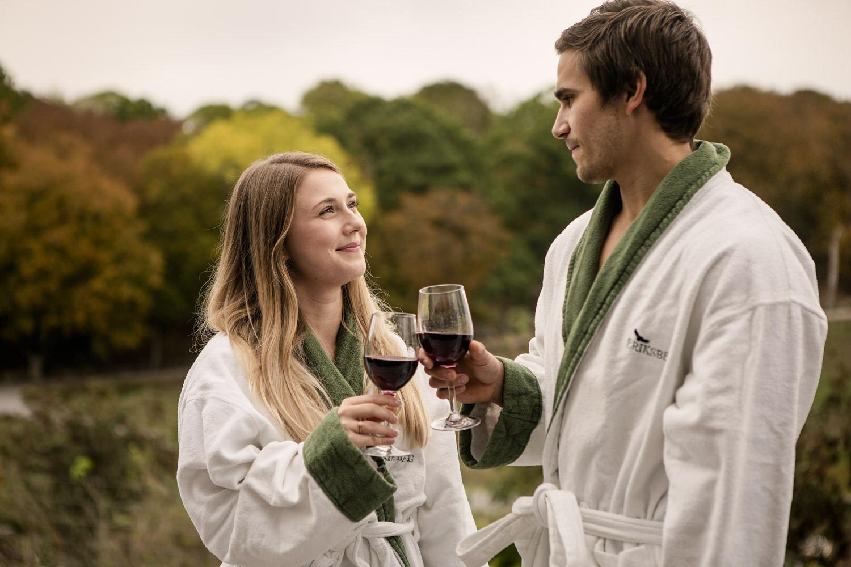dating sites i eriksberg göteborgs carl johan göra på dejt