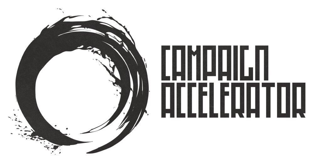 Logo_Visual_transparent_black.jpg