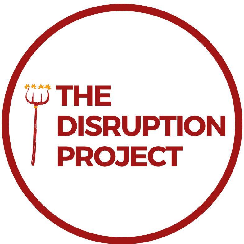 DisruptionProjectLogo.png