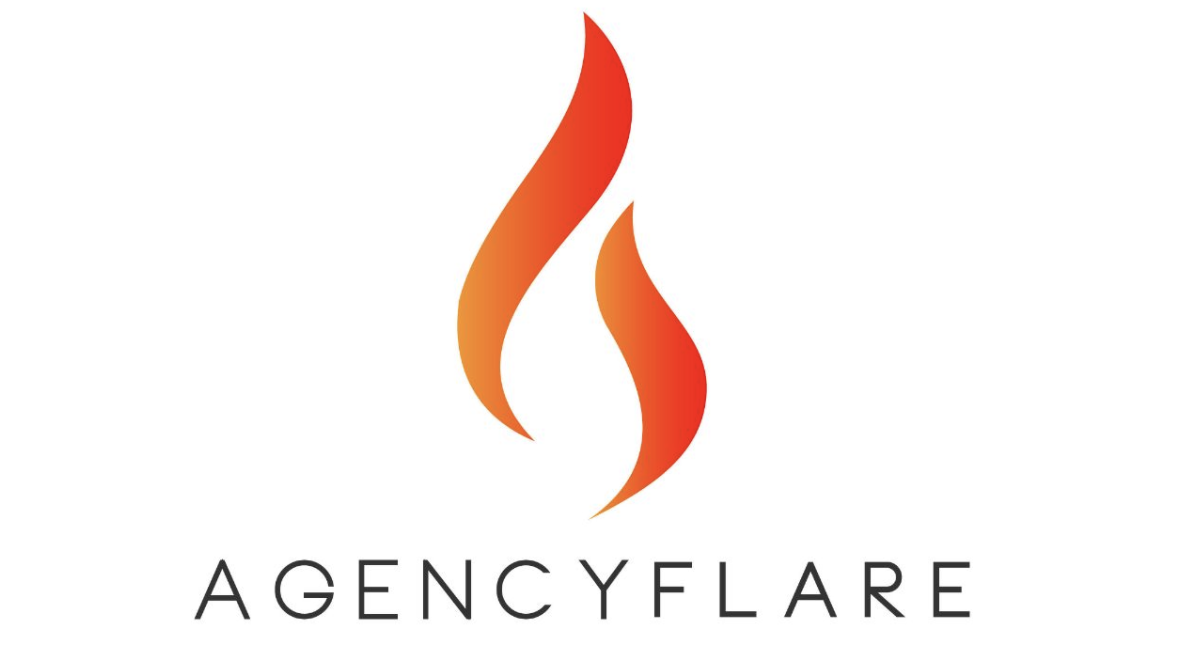Author: AgencyFlare Team - Subscribe to AgencyFlare's exclusive sales insights report here.