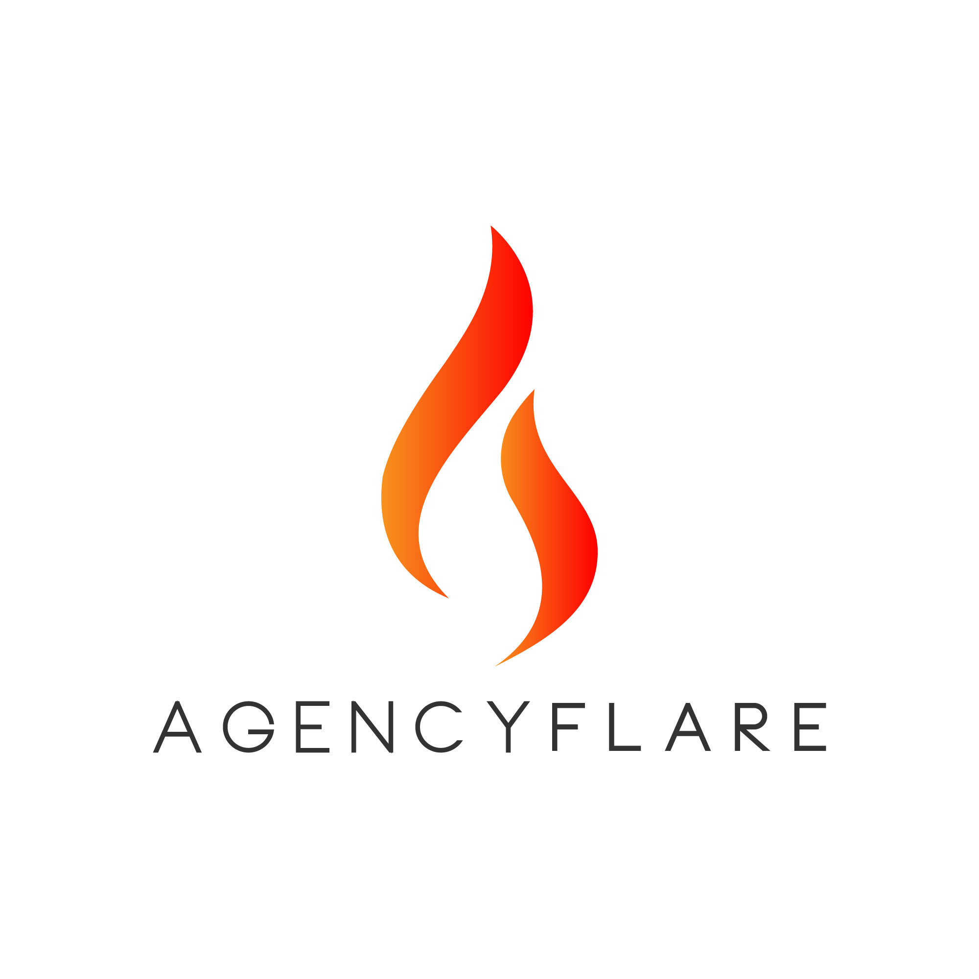 Written By: The AgencyFlare Team - Subscribe to AgencyFlare's exclusive sales insights report here.