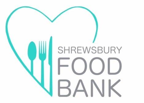 Shrewsbury Foodbank.jpg