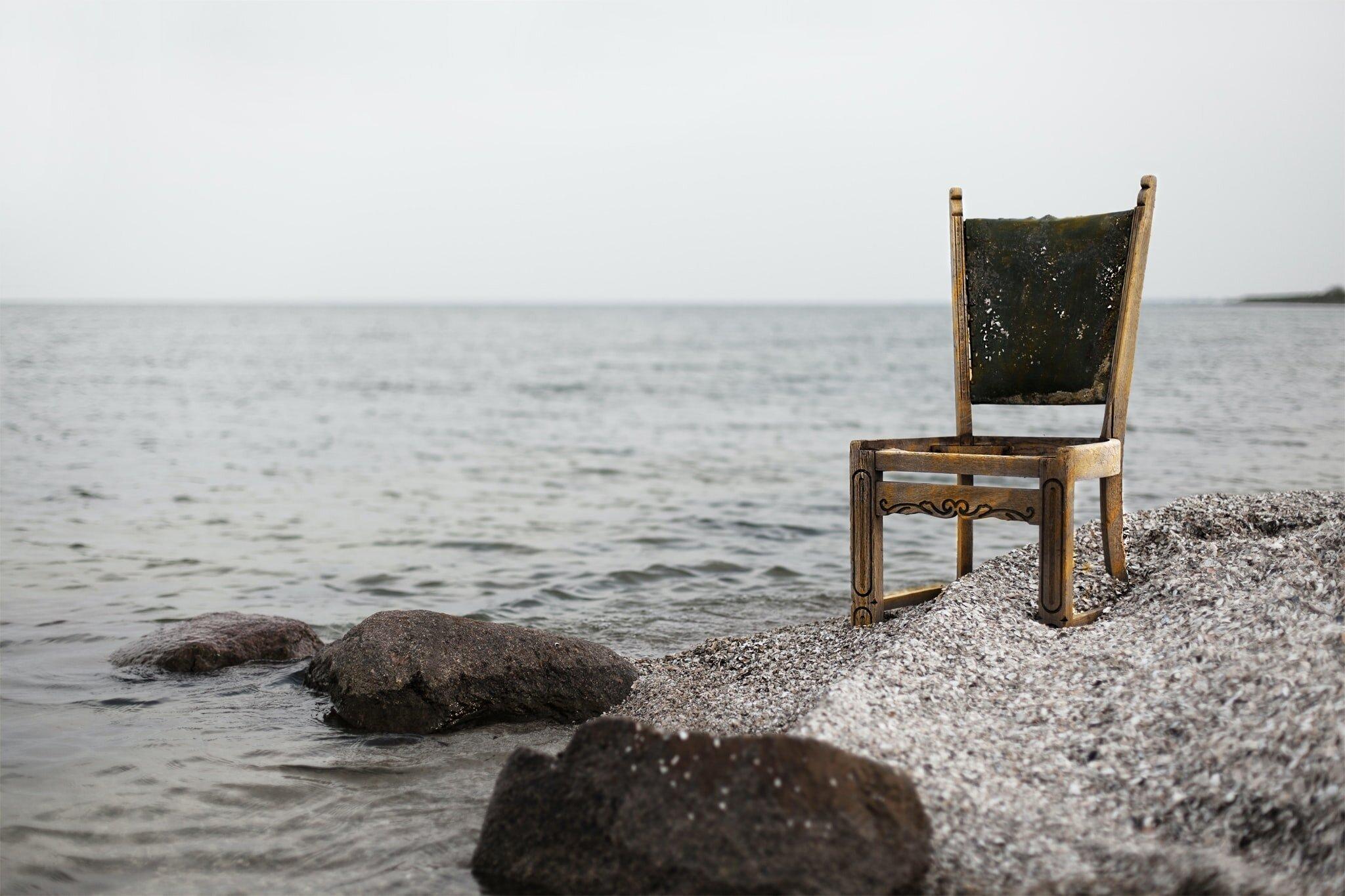 Photo by  Tom van Hoogstraten  on  Unsplash