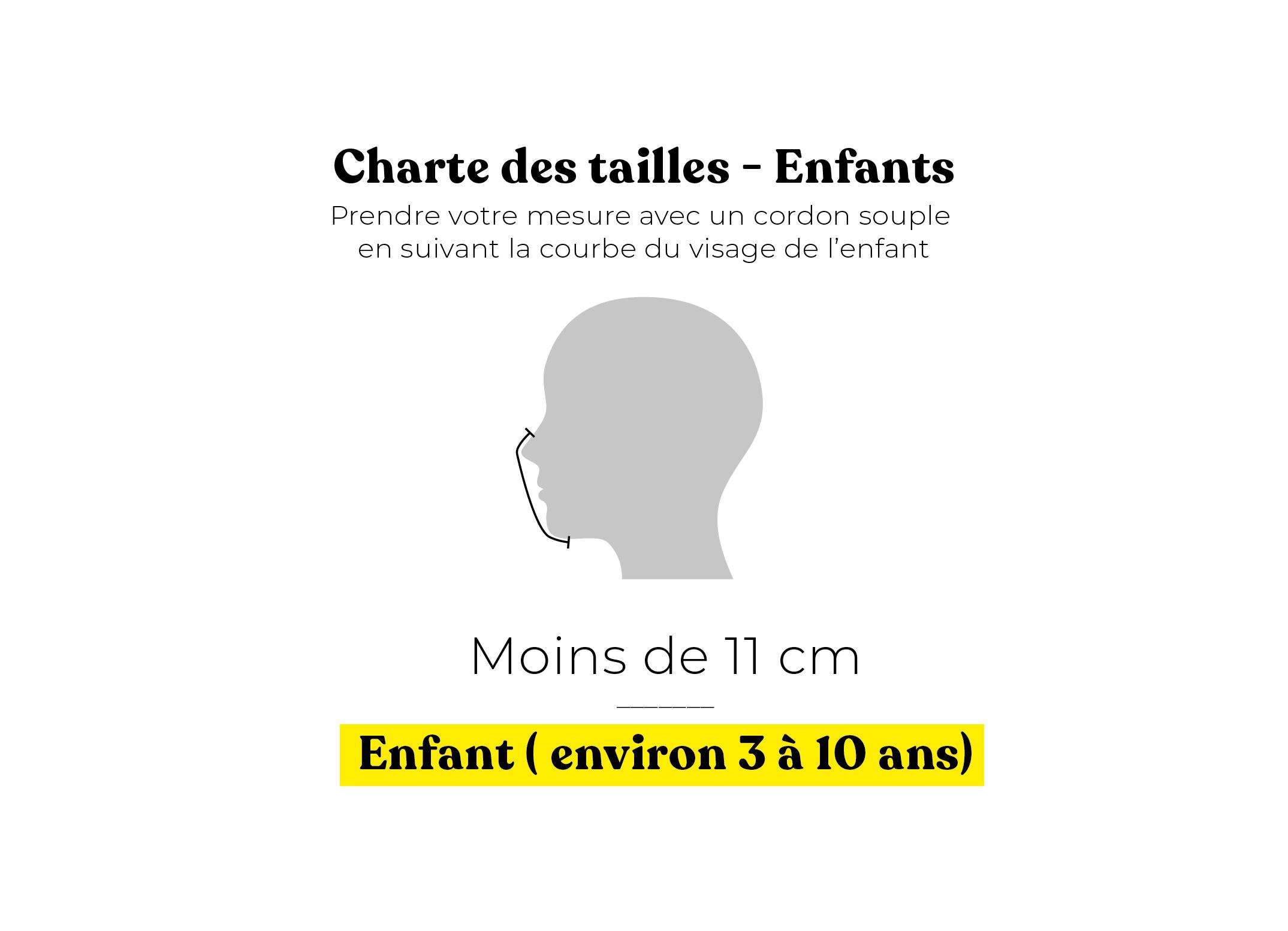 Charte_Enfant.png