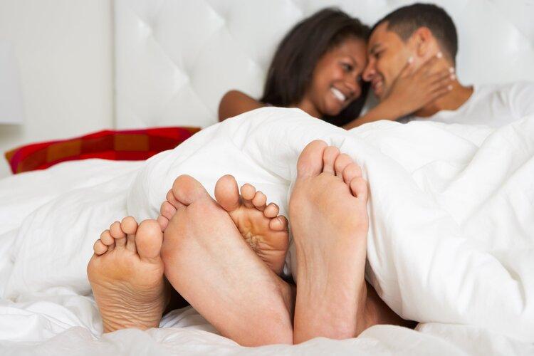 Love your Feet like your Face.jpeg